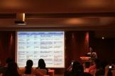 吕群主任受邀参加第二届海峡两岸辅助生殖技术交流会议