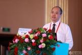 我中心顺利举办四川省医学会第八次生殖医学学术会议