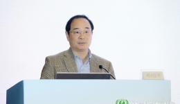 中国妇幼保健协会首届辅助生殖技术监测与评估专委会工作会议在蓉举办