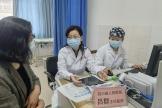 生殖医学专科联盟惠民活动到凉山