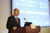 四川省人类辅助生殖技术质量管理中心召开年度工作总结会